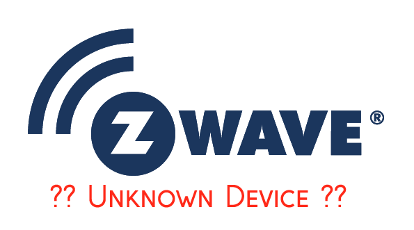 zwave-unknown.png